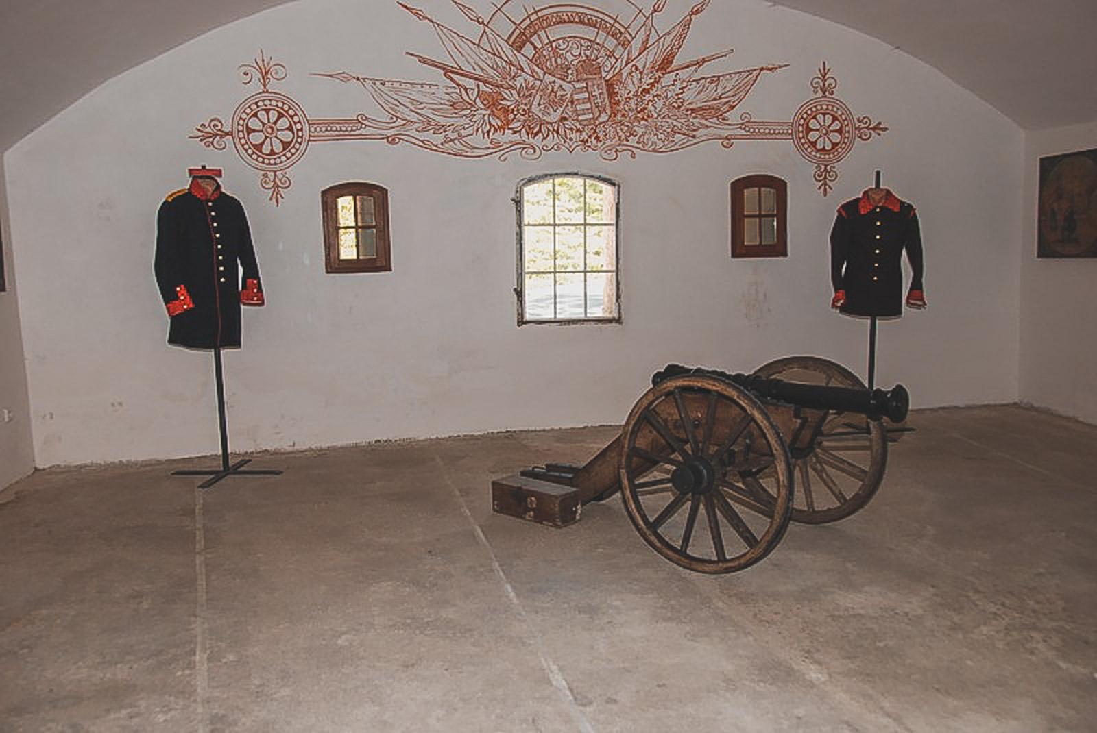 Fort XVII_Skoly096