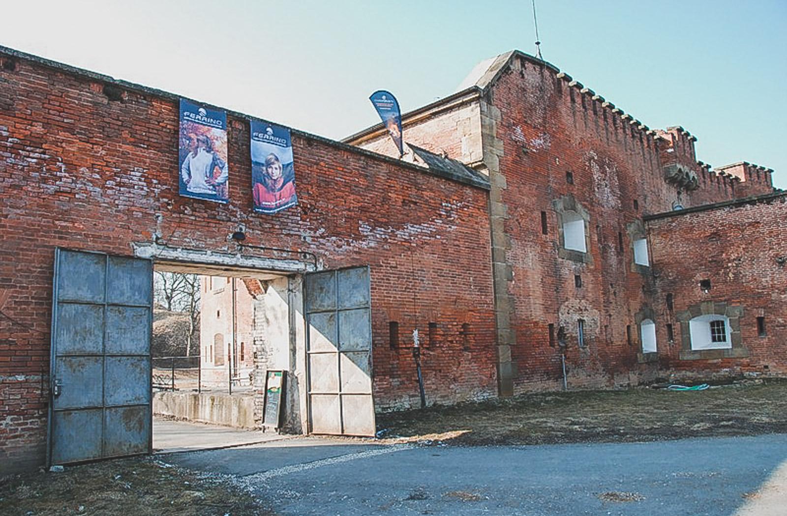 Fort XVII_Tern001
