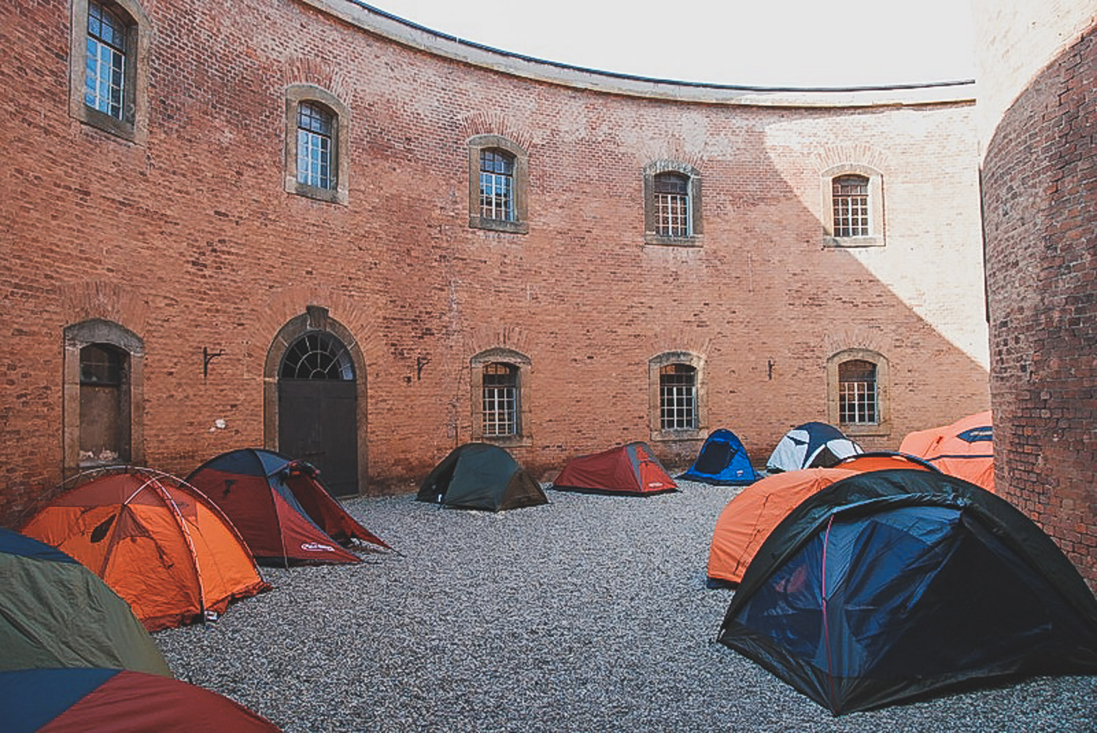 Fort XVII_Tern004