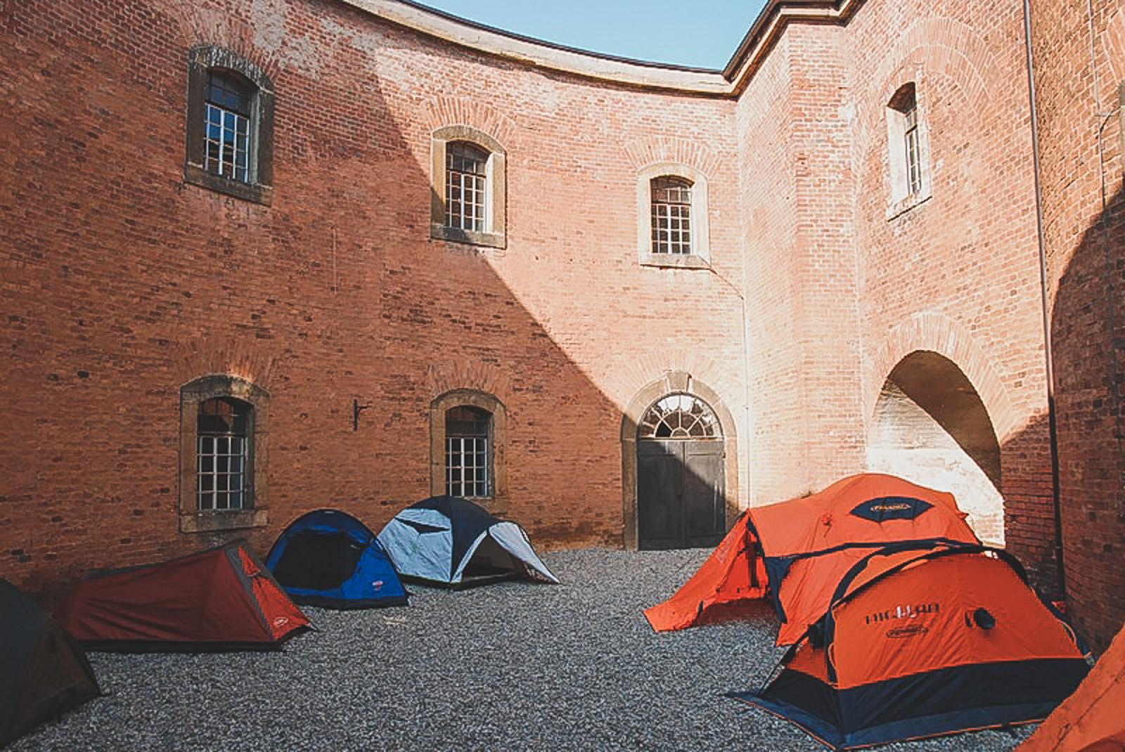 Fort XVII_Tern005
