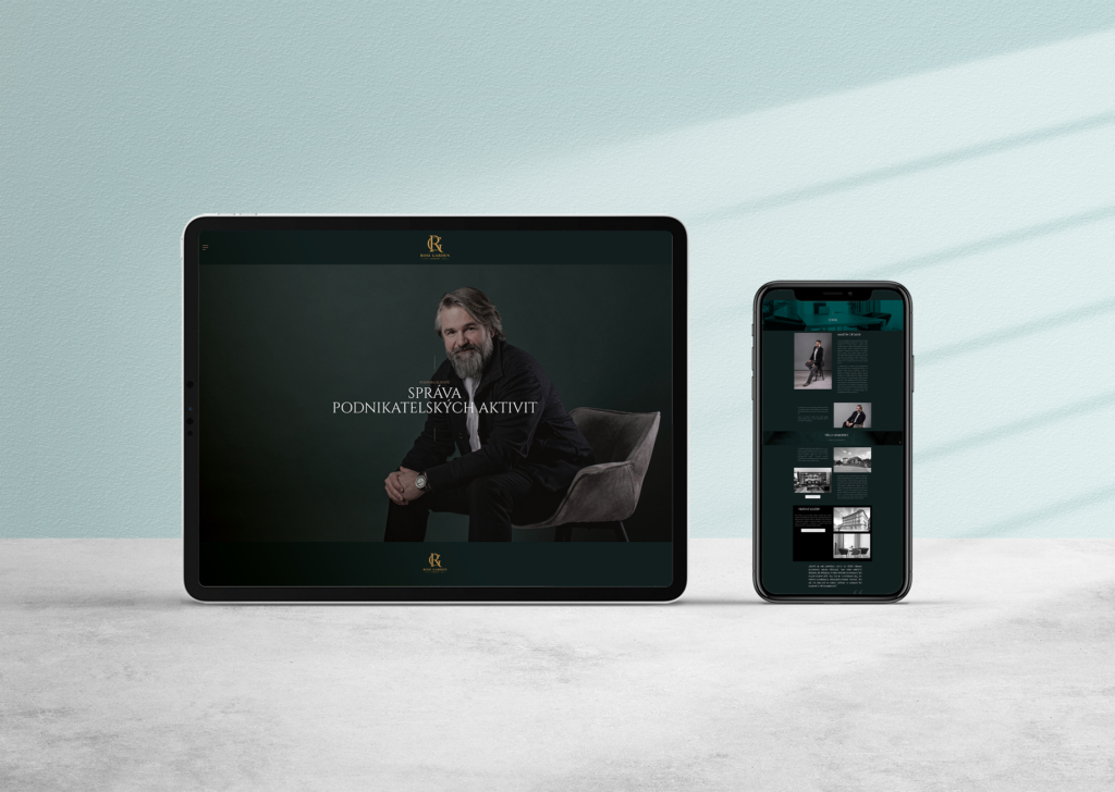 Ilustrační obrázek - Palec.net - marketing, grafika, weby, e-shopy, foto a tisk